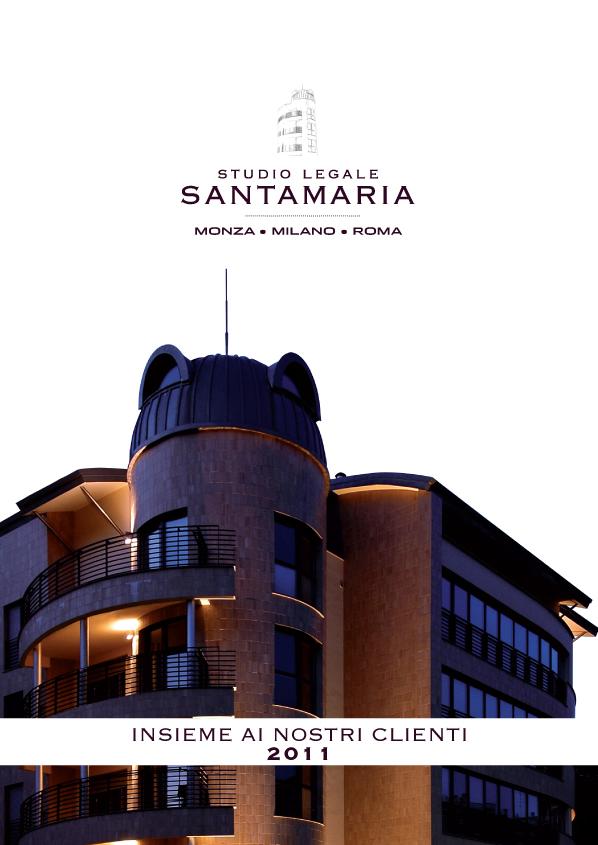 Studio Legale Santamaria