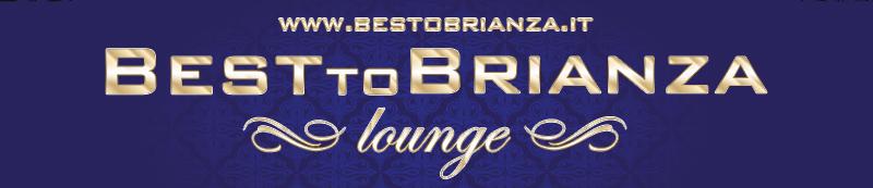 BtoB Lounge