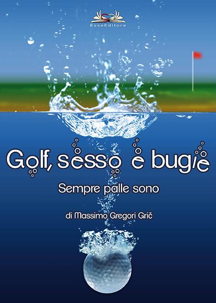Gregori eBook