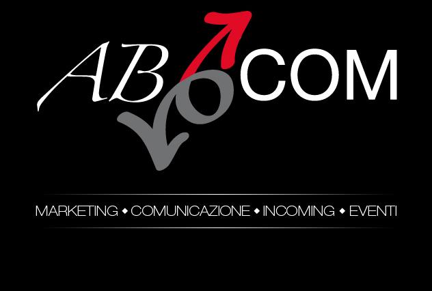 Ab&com