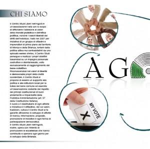 agora_brochure2
