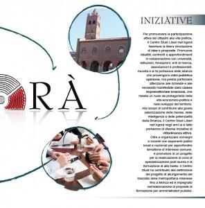 agora_brochure3