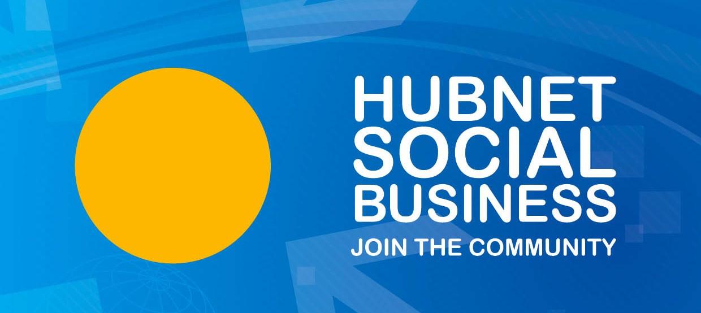 Hubnet Social Club