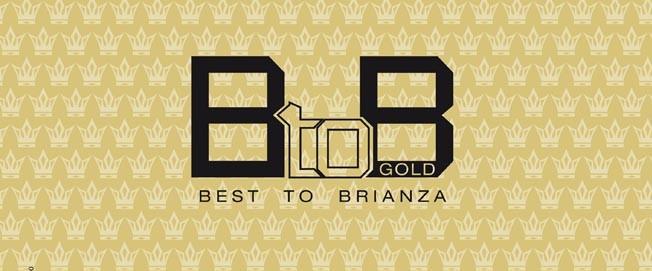 BtoB Gold