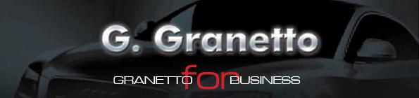 Granetto