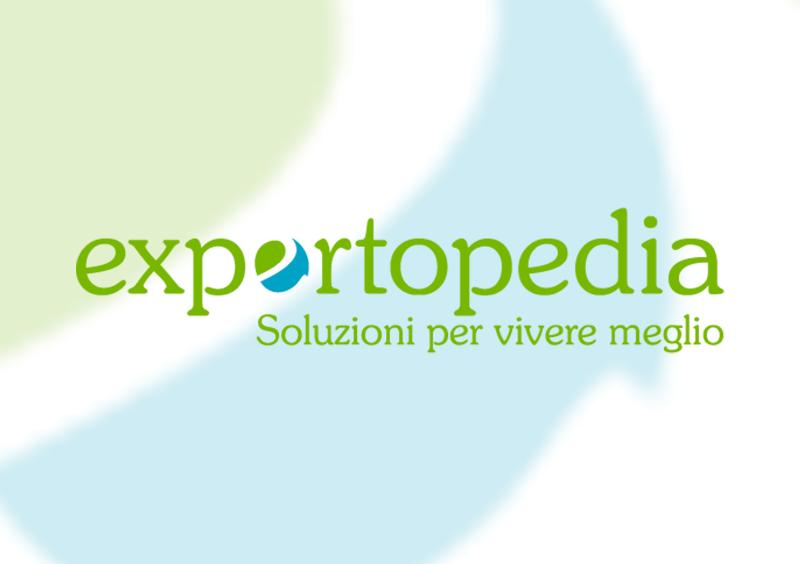 EXPORTOPEDIA