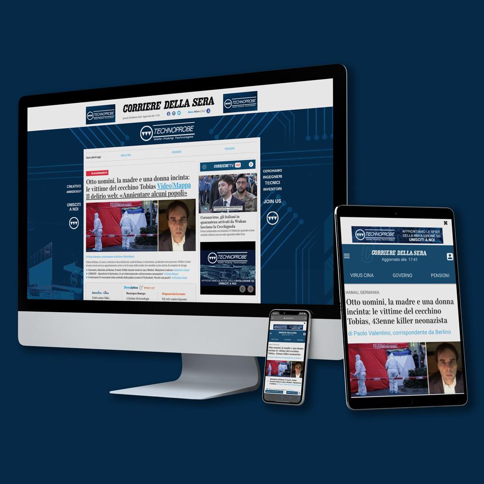 per_news_sito