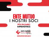 I VANTAGGI DI ENTE MUTUO REGIONALE SECONDO I SOCI