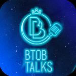 BTOBTalks