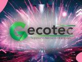 GECOTEC VINCE BTOB DEBATING CONTEST